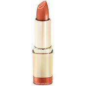 MILANI Colour Statement Lipstick - Orange-Gina