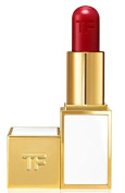 TOM FORD Soleil Clutch Sized Lip Balm 0ml/ 2g - Fathom