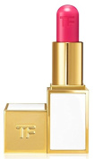 TOM FORD Soleil Clutch Sized Lip Balm 0ml/ 2g - Cruising