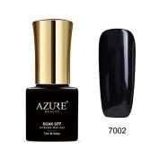 Azure Beauty Gel Nail Polish Soak Off UV/LED Shiny Shellac Nail Polish colourful #7002