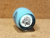 I BELIEVE IN MANICURES HRH01 Nail Polish 15ml