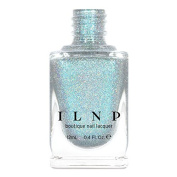 ILNP Easy Street - Teal to Blue to Purple Colour Kissed Ultra Holo Nail Polish