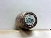 ROSE OF LIGHT SPOTLIGHT ON GLITTER NLG39 Nail Polish 15ml