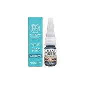 Reese Robert - Fast Dry Eyelash Extend Adhesive - 0.5oz / 15ml