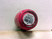 APARTMENT FOR TWO HRH04 Nail Polish 15ml