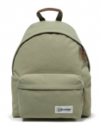 Eastpak Padded Pakr Backpack One Size Opgrade Moss