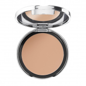 Pupa Milano Extreme Matt Compact Powder SPF 20 Foundation for Women, No. 060/Golden Beige, 10ml