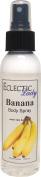 Banana Body Spray, 120mls