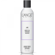 L'Ange Hair Luxe' Marula Oil Hydrating Shampoo