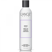 L'Ange Hair Indulge' Marula Oil Hydrating Conditioner