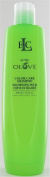 ELC Pure Olive Colour Care Shampoo, 350ml