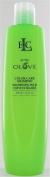 ELC Pure Olive Colour Care Shampoo, 350ml