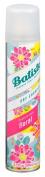 Batiste Shampoo Dry Floral 6.73 Ounce (200ml)