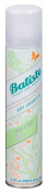 Batiste Shampoo Dry Bare 6.73 Ounce (200ml)