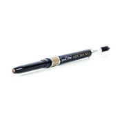 Billion Dollar Brows Nordic Brow Pencil 0.27g0ml
