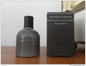 Bottega Veneta Pour Homme After Shave Balm 30ml/1 Oz