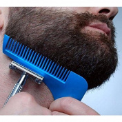 Beard Shaper