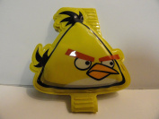 Angry Birds Yellow Mirror