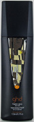 GHD Fixation Spray Firm Hold, 150ml