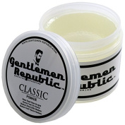 Gentlemen Republic Classic Pomade 120ml by Gentlemen Republic
