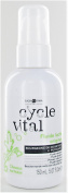 Eugene Perma Cycle Vital Fluide Lacte Originel - Milky Fluid, 150ml