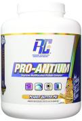 Ronnie Coleman Signature Series Pro-Antium, Peanut Butter Pie, 2.7kg