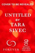 Tara Sivec #2