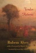 Tender Returns