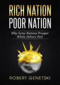 Rich Nation / Poor Nation
