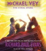 Michael Vey 7 (Michael Vey  [Audio]
