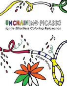 Unchaining Picasso