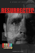 Resurrected: A Story of Hope