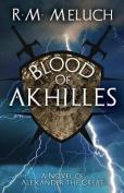 Blood of Akhilles