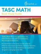 Tasc Math Book Study Guide