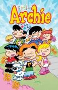 Little Archie By Art & Franco