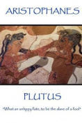 Aristophanes - Plutus