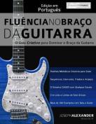 Fluencia No Braco Da Guitarra [POR]