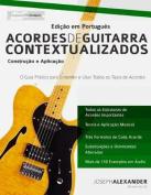Acordes de Guitarra Contextualizados [POR]