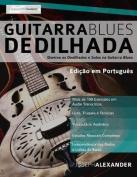 Guitarra Blues Dedilhada [POR]
