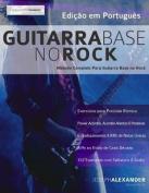 Guitarra Base No Rock [POR]