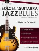 Solos Na Guitarra [POR]