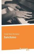 Satchmo [Spanish]