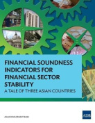 Financial Soundness Indicators for Financial Sector Stability