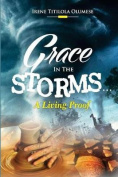 Grace in the Storms