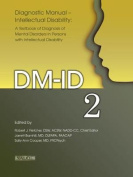 Diagnostic Manual--Intellectual Disability 2 (DM-Id)