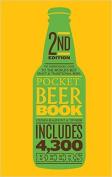 Pocket Beer Book 3rd Edition