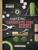 Recycled Science (Edge Books