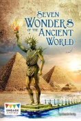 Seven Wonders of the Ancient World (Engage Literacy