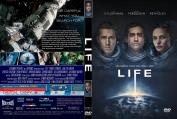 Life (2017)  [Region 4]