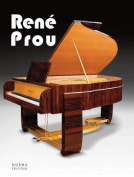 Rene Prou